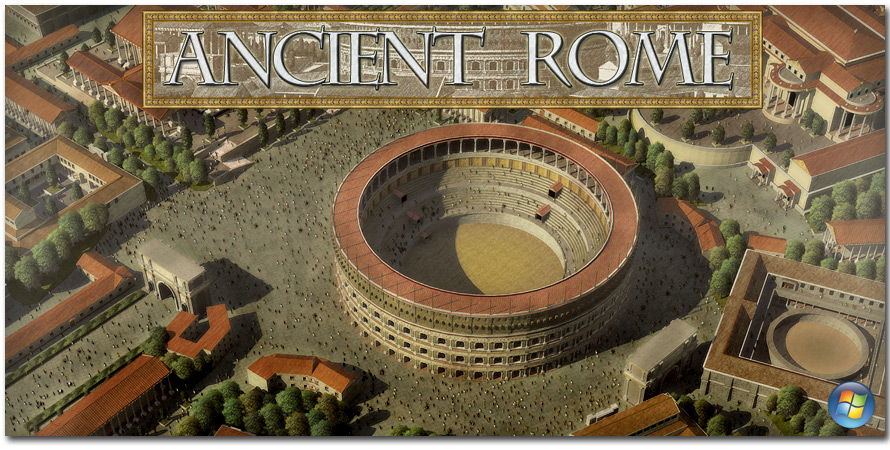 home ancient rome ancient rome ii our games contacts